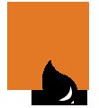 Globalquimica Partners LLC